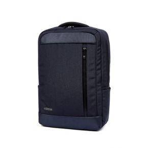 MILTON Backpack 2 - Navy