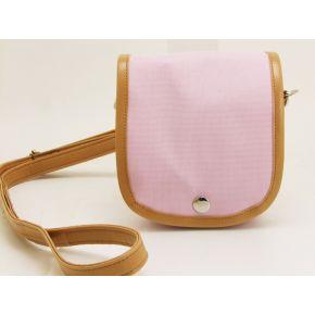 Fujifilm Instax Camera Case - Mini25 Pink