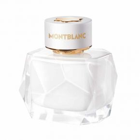 MTB Signature EDP 90ml