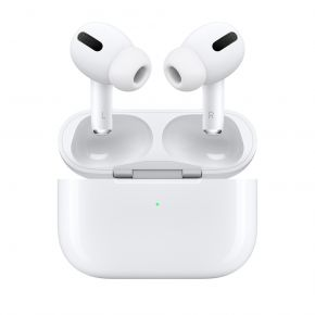 Apple Airpods Pro,Apple Airpods Pro,,