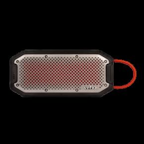 Veho M-Series MX-1 Rugged Wireless Speaker (VSS-301-MX1)