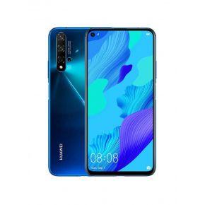 Huawei Nova 5T 128GB Dual Sim 4G Smartphone