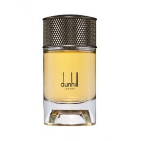 Dunhill Indian Sandalwood EDP 100ml