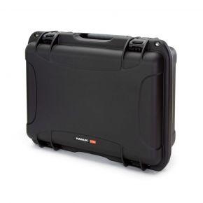 Nanuk 930 Case With Padded Divider Black (930-2001)