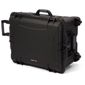 Nanuk 960 Case With Foam Black (960-1001)