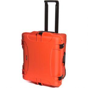 Nanuk 960 Case With Foam Orange (960-1003)