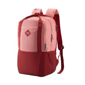 PIXIE Backpack 1 - Pink