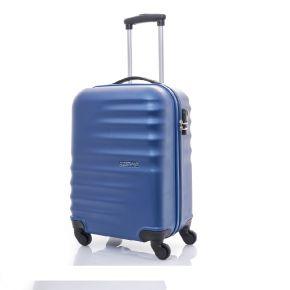 PRESTON Spinner 55 cm - Oxford Blue