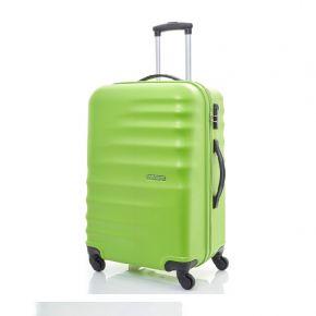PRESTON Spinner 55 cm - Lime