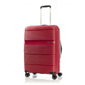 LINEX Spinner 66cm TSA - Red