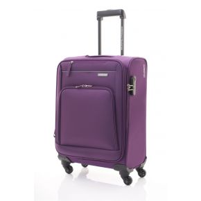 AMERICAN TOURISTER 04O (*) 91 006 AT BROOK SP 70CM PURPLE SPINNER