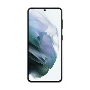 Samsung Mobile Galaxy S21 5G 8GB RAM 128GB Memory-Grey-256GB