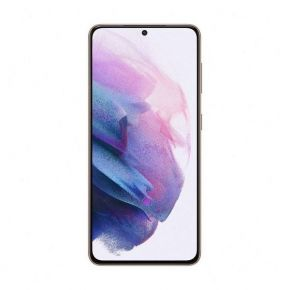 Pre-Order Samsung  Galaxy S21 5G 8GB RAM Violet - 128GB Memory