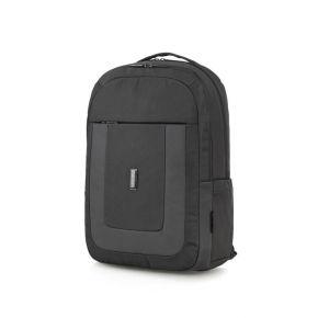 AT SCHOLAR Backpack 11 EC - Black