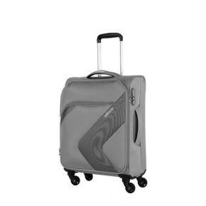 STANFORD Spinner 55 cm - Grey