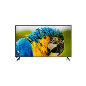 """Skyworth STC6200 42"""" Android Smart TV"""