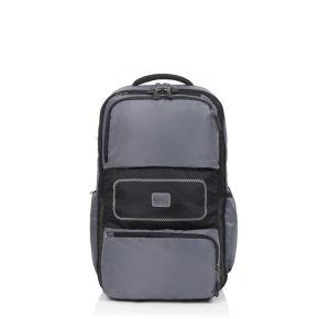 STRATABackpack 1 - Black