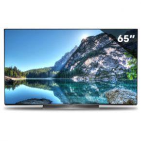 Skyworth - 65SXC9800 – UHD Android OLED TV