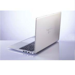 TAGITOP Multi Tagtech Laptop With 15.6-Inch Full HD Screen Core i7 Processor 8GB RAM1 TB SATA HDD128 GB Slot SSD