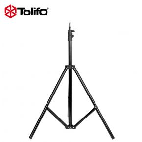 DJ-05 260cm air-cushioned light stand Accessory