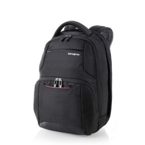 Samsonite GI2 (*) 09 001 SAM TORUS ECO LP BACKPACK I ZIP Backpack