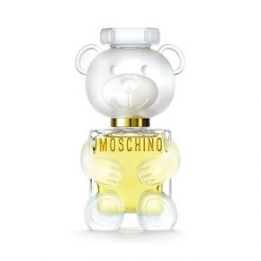 MOSCHINO Toy 2 EDP 50ml