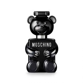 MOSCHINO Toy Boy EDP 100 ml