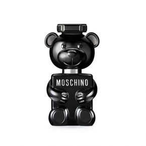 MOSCHINO Toy Boy EDP 50 ml