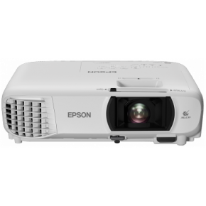 Epson EH-TW610 Full HD WiFi Projector