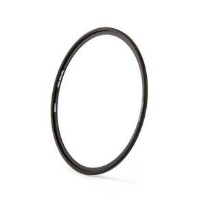 SIRUI UV 40.5mm Filter