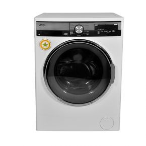 Vestel D914L Front Load Washer & Dryer  9/6 KG