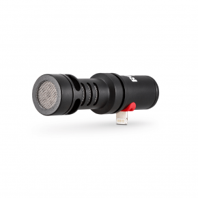 Rode VMML -VideoMic Me High-Quality Microphone For IPhone