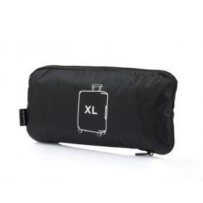 SAMSONITE Travel Essentials Fold Luggage Cover Extra Large