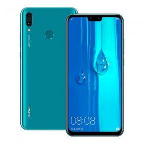 Huawei Y9 2019 4G Dual Sim Smartphone